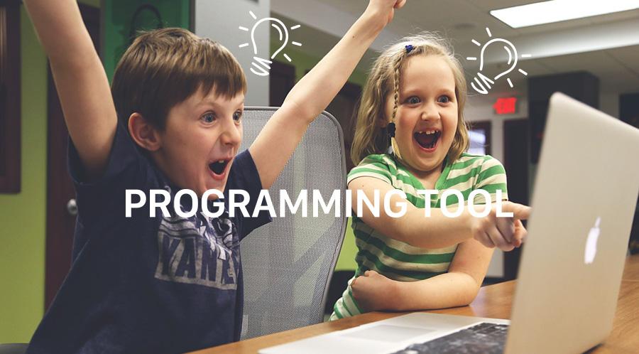小学生向け子どもプログラミング教室7