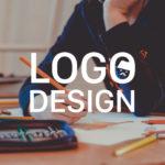 岡山県立図書館のロゴデザイン募集問題を現役のフリーデザイナーが考えてみた