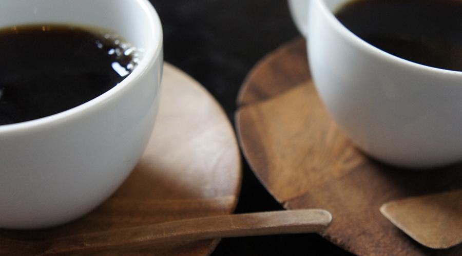 玄米コーヒー口コミとおすすめプロがつくった玄米コーヒーは最高の味わい