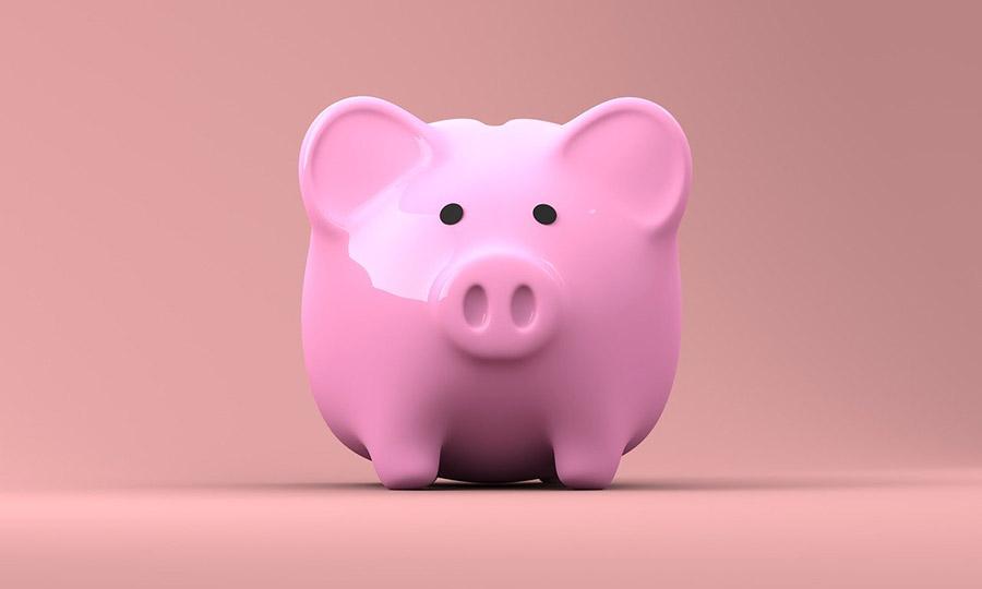 「経費で落とす」ことのデメリット