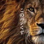 【LION BLOG】パンくずリスト警告の解決法