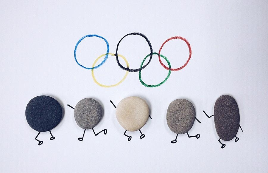 【新型コロナウイルス】東京オリンピックへの影響は?最新情報まとめ