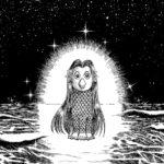 【アマビエ甘酒・無料壁紙】コロナ終息を祈って買ってみた【水木しげるゲゲゲの鬼太郎】