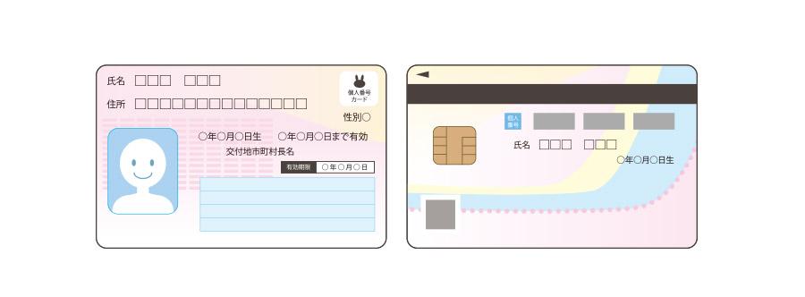 マイナンバーカード取得の申請方法【最新版】