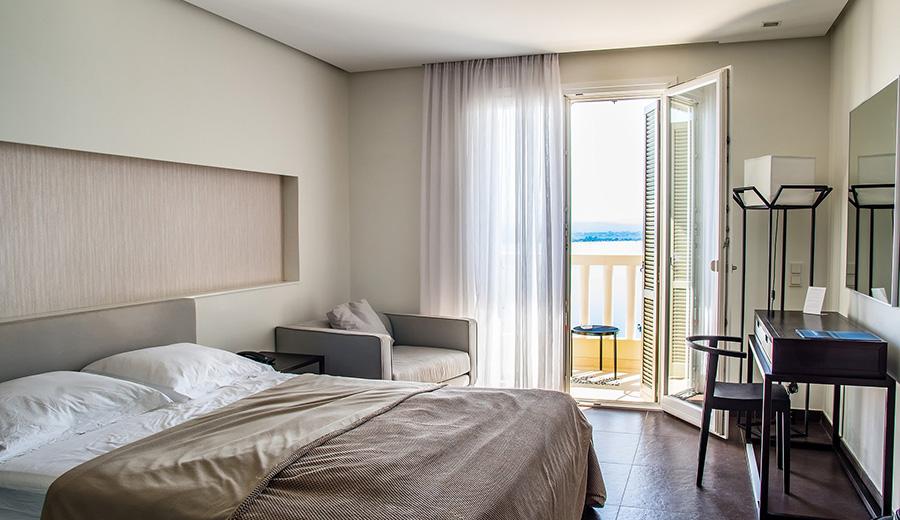 【コロナでオリンピック延期】エクスペディアはホテル予約キャンセル可能?
