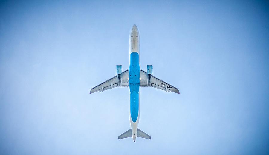コロナでオリンピック延期エクスペディアは航空券キャンセル