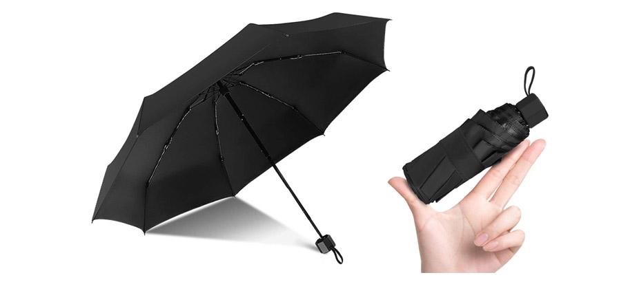 男性用日傘おすすめ人気Lovebay