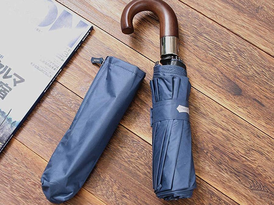iHoven男性用日傘おすすめ