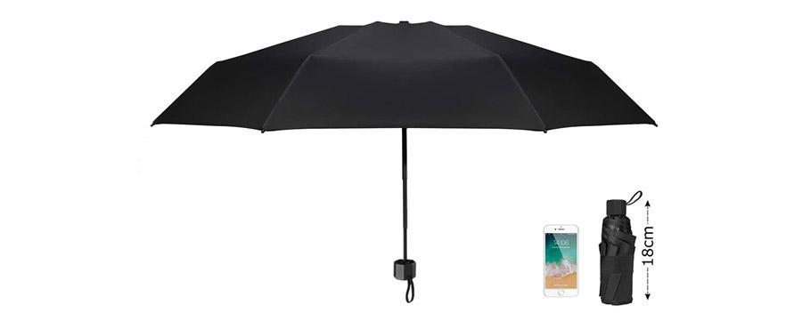 男子用日傘おすすめCosylife