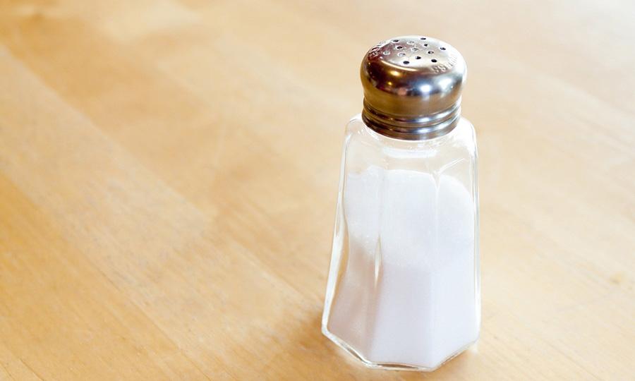 塩タブレットを食べ過ぎるとどうなる?(過剰摂取)
