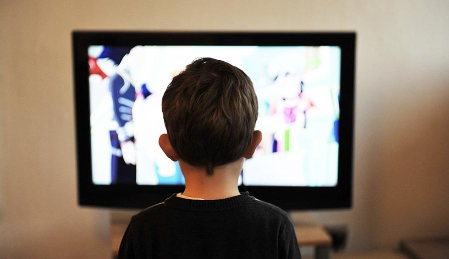 スペインサッカー/ラ・リーガを自宅でテレビ観戦しよう 【DAZNダゾーン・WOWOW登録方法と料金】