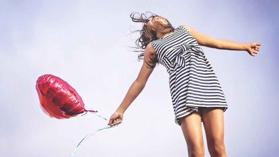 【ダイソー】風船用ヘリウムガスは買える?【買えません】