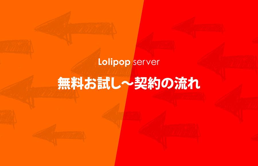 ロリポップサーバーのレビュー記事画像5